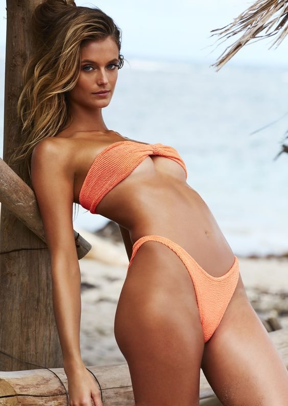 Image result for kate bock sports illustrated swimsuit issue 2018