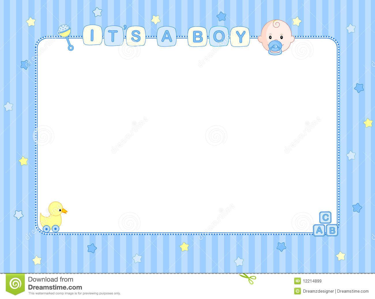 baby boy decorative leaves forward baby boy clip art border google