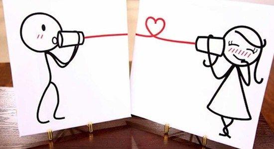 online dating tattooed singles
