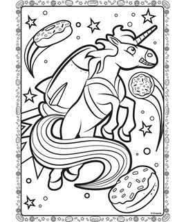 New Coloring Pages Free Coloring Pages Crayola Com Space Coloring Pages Unicorn Coloring Pages Crayola Coloring Pages