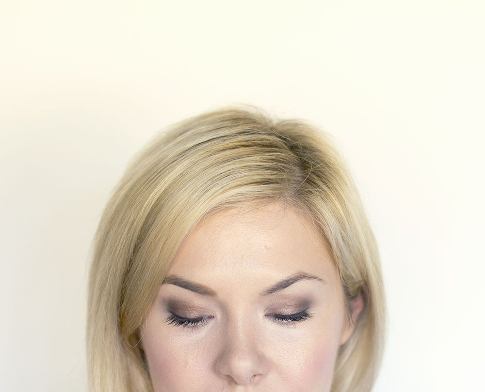 Review Of Hourglass Arch Brow Sculpting Pencil Eyebrow Wax