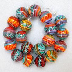 Image result for Christi Klein beads