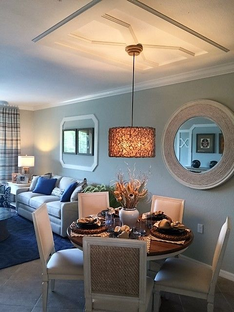 antonia by lennar at treviso bay golf and country club in naples