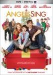 Angels Sing (Christmas movie)