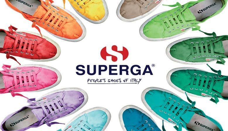 Superga unisex 2750nbsp;Cotu  Classic sneaker navy 40nbsp;m EU 75nbsp  2750nbsp;Cotu  9a9249