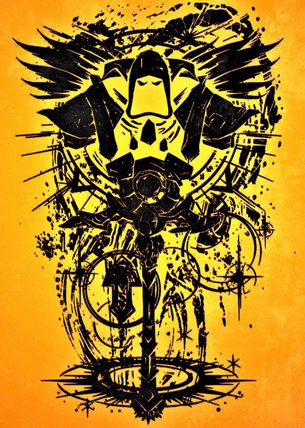 Mezco One:12 RUMBLE SOCIETY HOODZ VAPOR – FULL FIGURE BODY Bundle (Private) on eBay