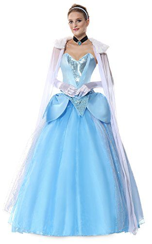 Plus Size Disney Costumes 2017 - Women\'s Characters | FASHION - Plus ...