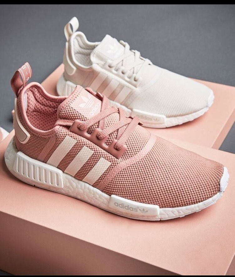 best cheap e6d25 62433 Sneaker Outfits, Sporty Outfits, Rose Gold Addidas Shoes, Adidas Shoes  White, Womens