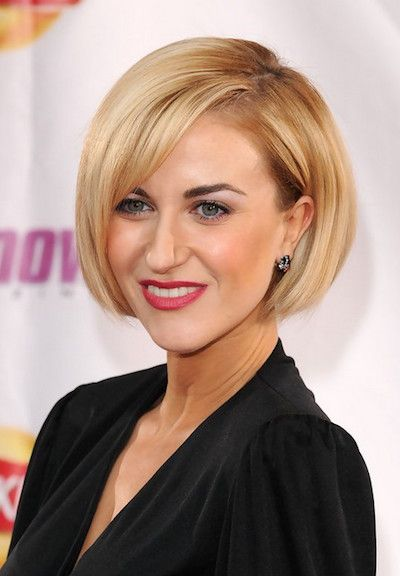 Easy Short Hairstyles Alluring 20 Easy Short Haircuts For Females Everyday Hairstyles  Everyday