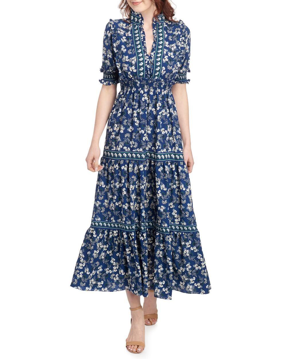 Pin By Sara Chinchilla On Tus Me Gusta De Pinterest Occasion Maxi Dresses Style Maxi Dress Maxi Dress [ 1250 x 1000 Pixel ]