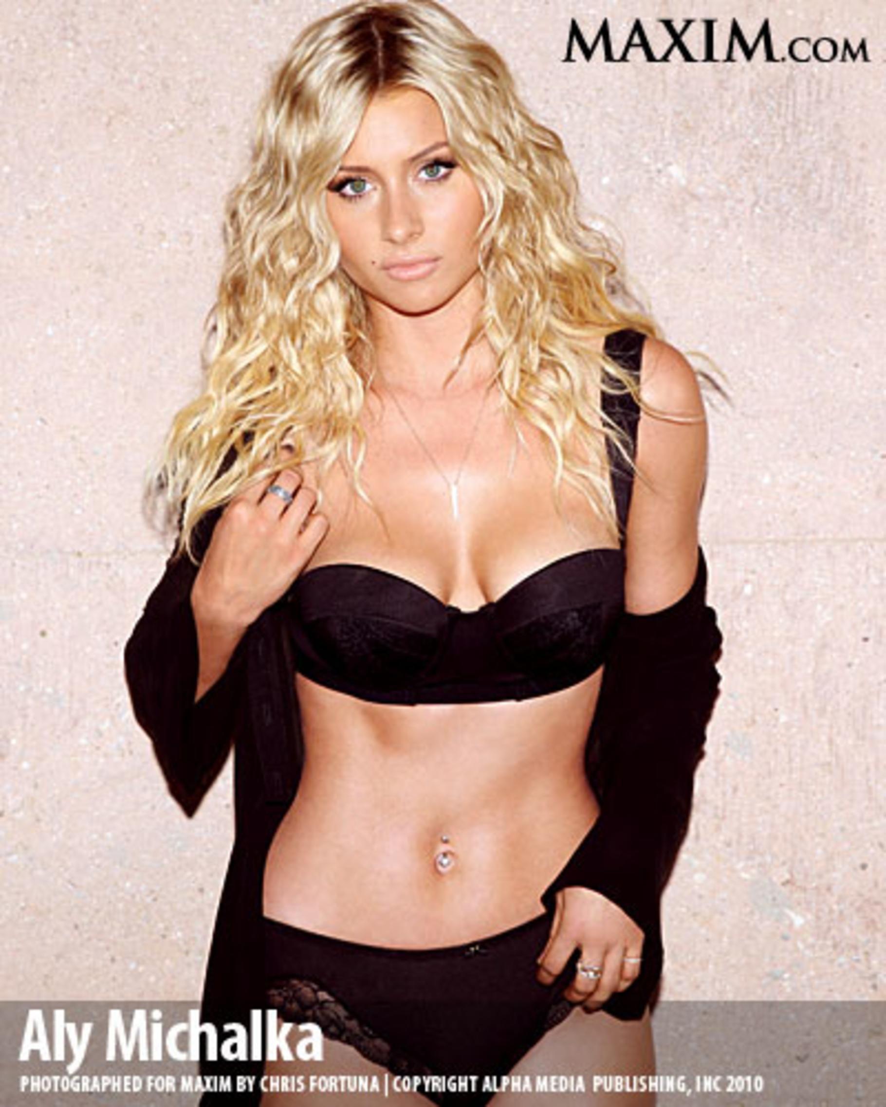 Hot Aly Michalka nudes (51 photos), Boobs