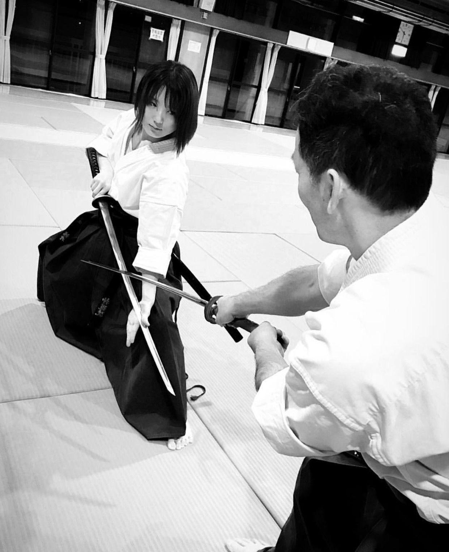 古流 koryu おしゃれまとめの人気アイデア pinterest riccardo fenizia 武道 剣道 武術