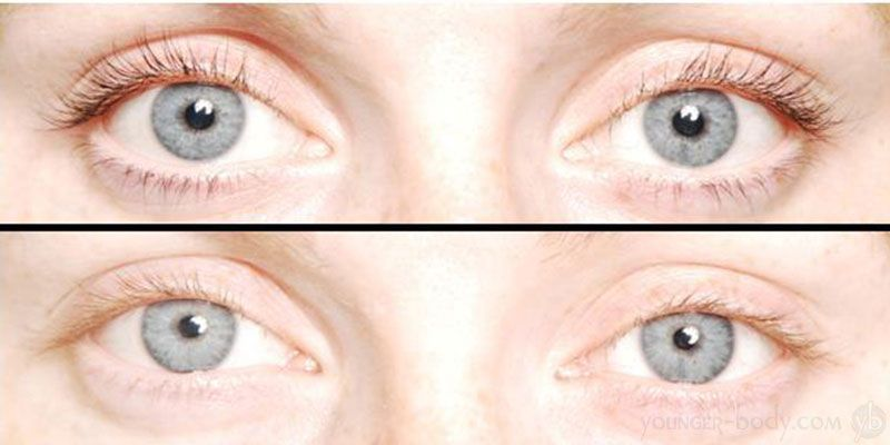 How To Do Eyelash Tinting At Home Step By Step Guide Tools Needed