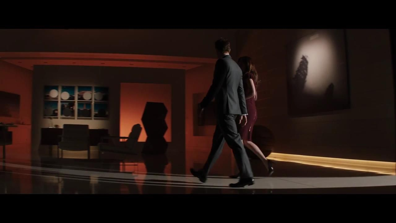 The Contract [EXTRA] - CONTRACT 0048 - Fifty Shades of Grey Screencaps | Fifty Shades of Grey Screencap Archive