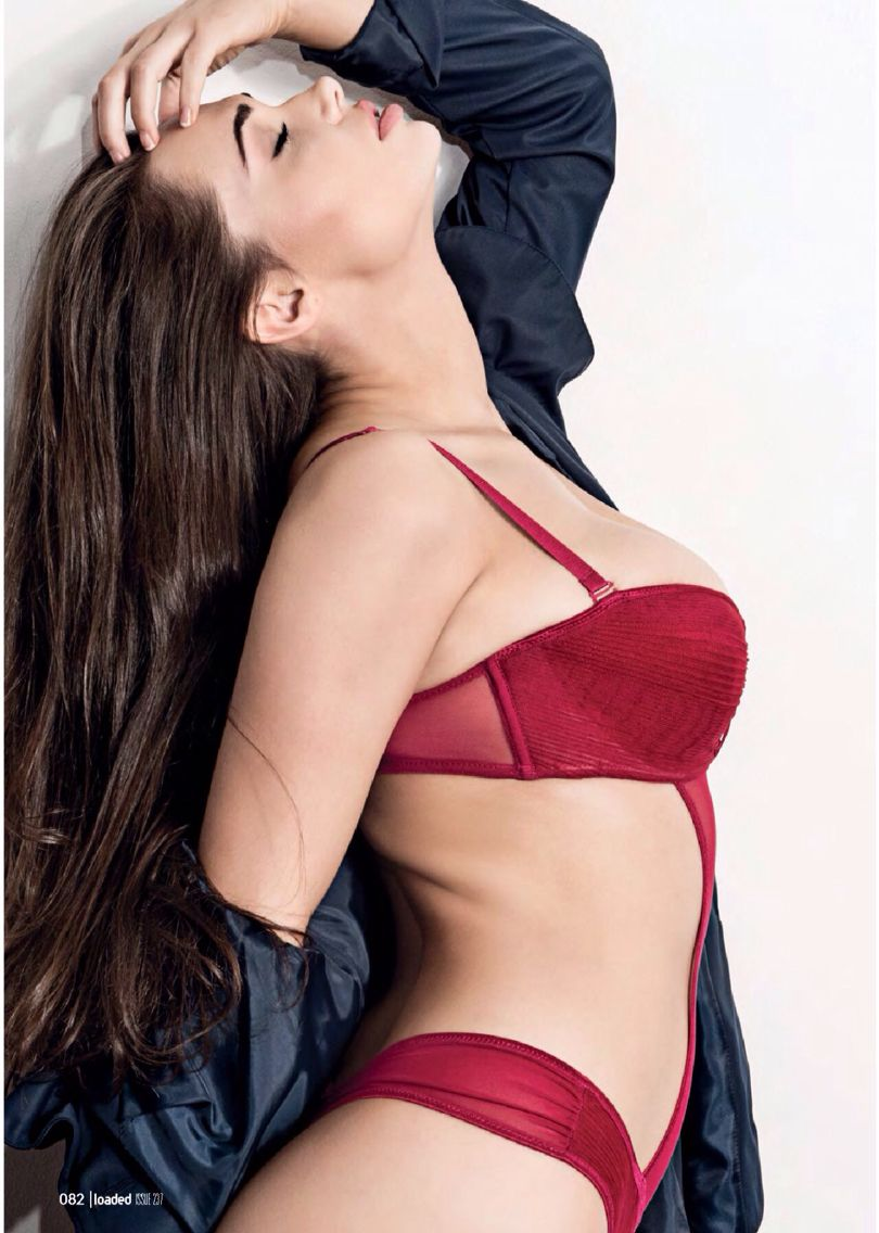 Images Jessica Nigri nude (35 photos), Sexy, Paparazzi, Instagram, bra 2018