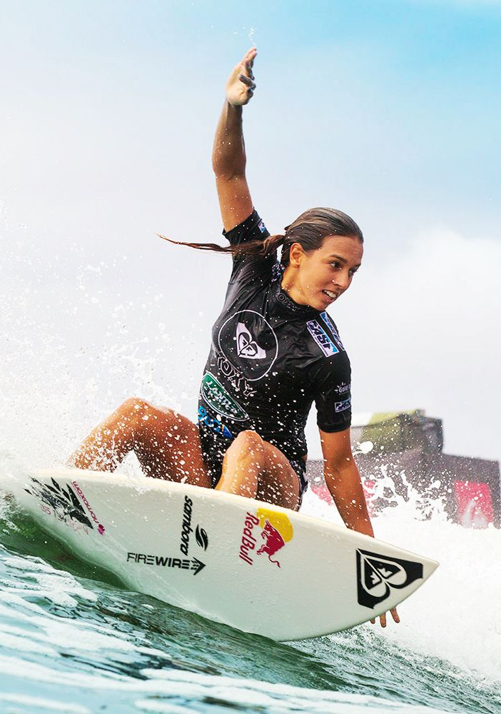 73 Best My Fave Surfers Images In 2019 Surfing Surf