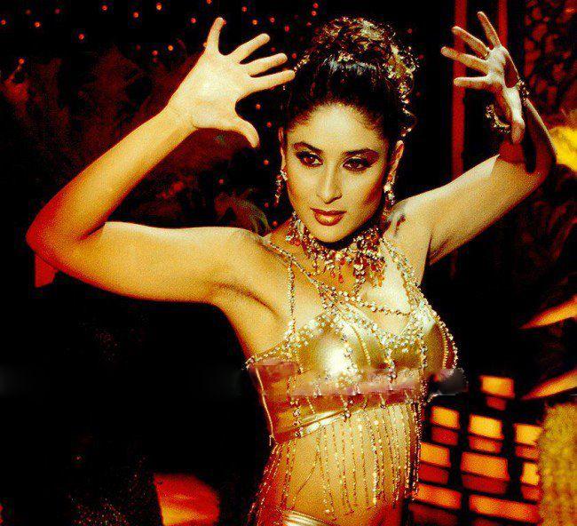 Kareena Kapoor Hot Song Images Bollywood Celebrities Kareena Kapoor Song Images