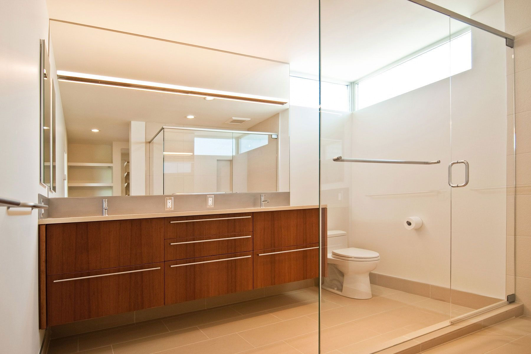 Modern Bathroom Cabinets Designs house and land packages perth wa | new homes | home designs