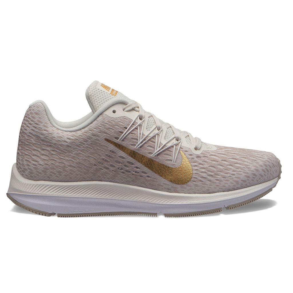 709ae58cc63 Nike Air Zoom Winflo 5 Women s Running Shoes