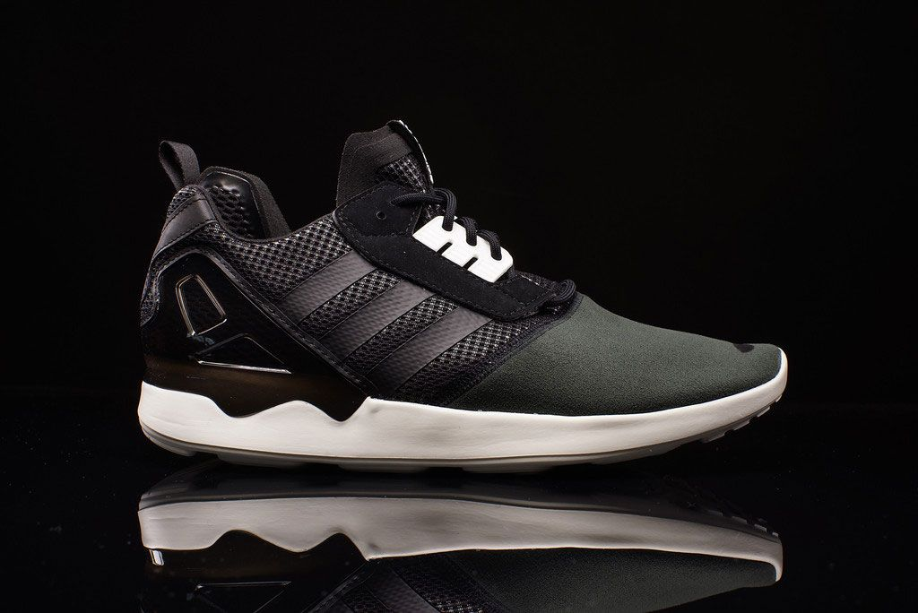 adidas Originals ZX 8000 Boost
