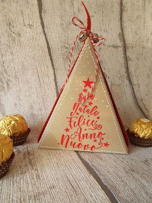 Florilèges Conception: packagin Noël