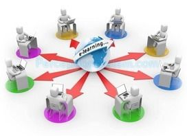 E learning Application Development- Helps Every Educational Institutes