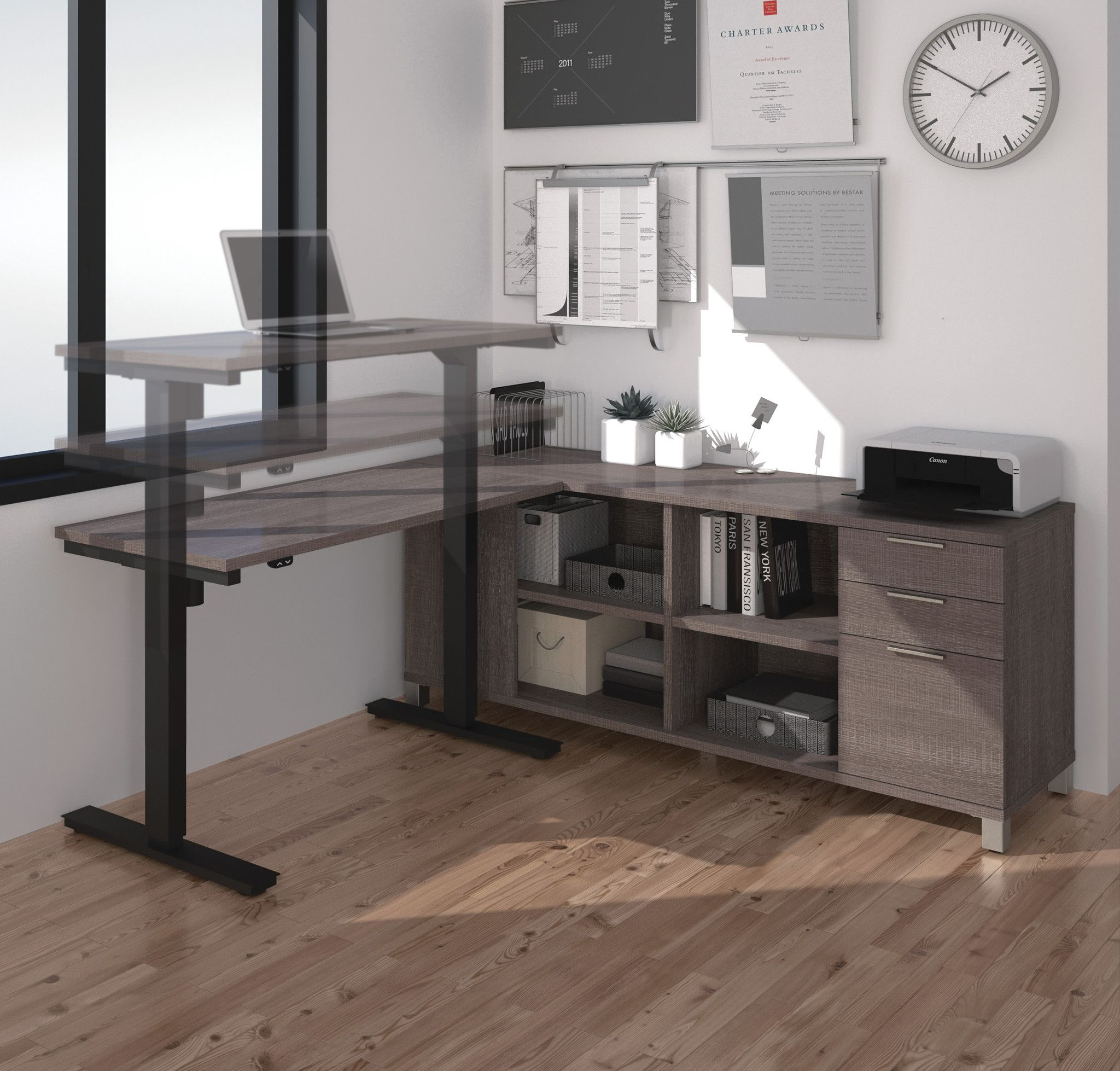 unique work at using standing health stand sit view lifestyle benefits up a desks why posts desk furniture use