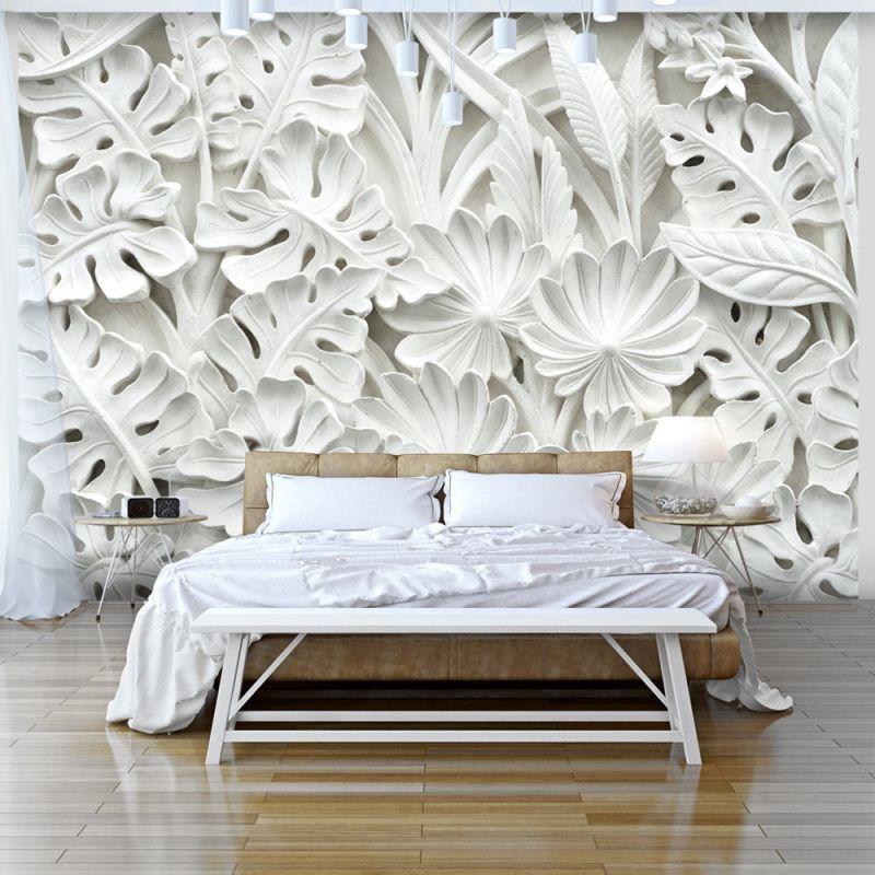 Obrazy Fototapety Tapety Foto Obrazy Na ścianę Do Salonu