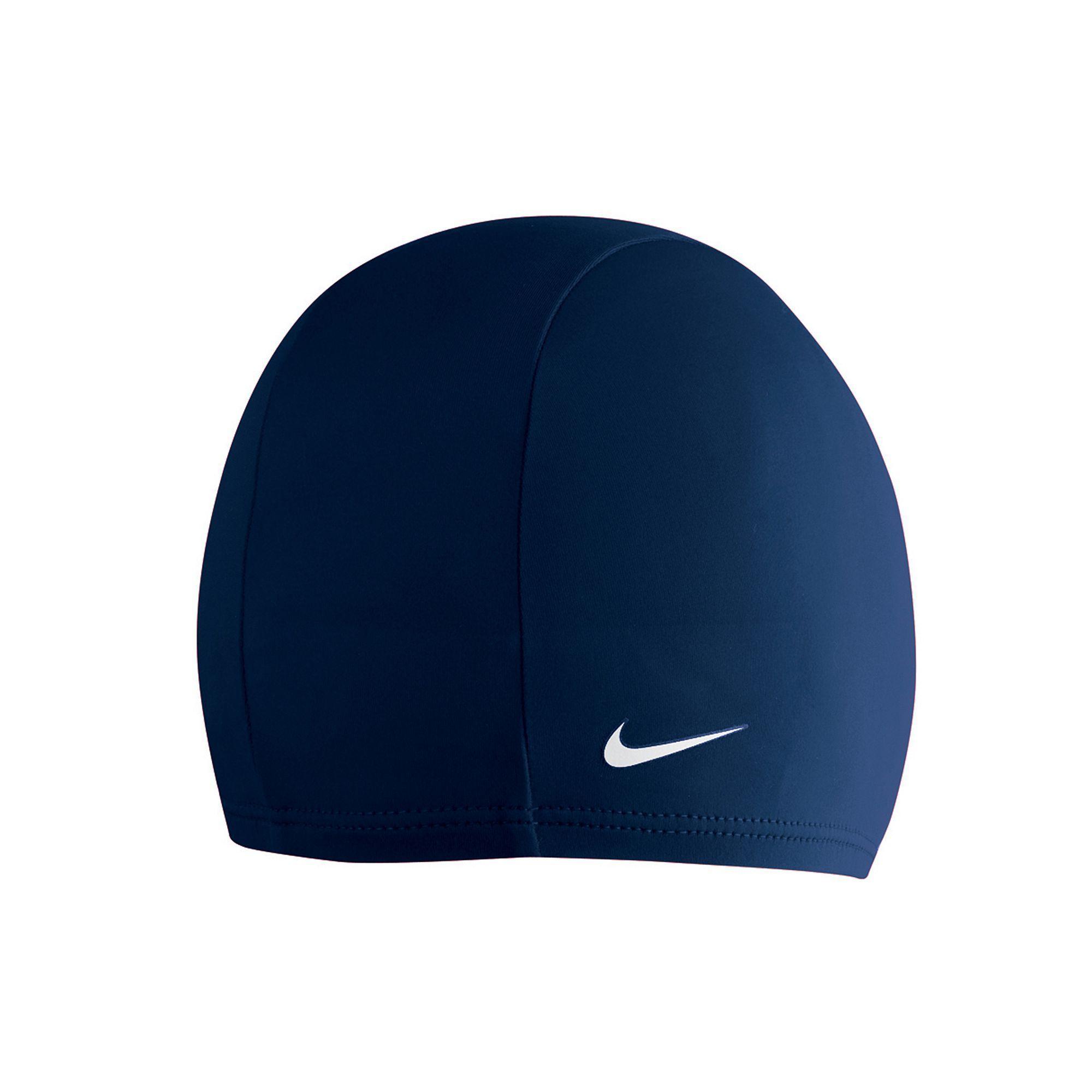 8b62c7a70bc Nike Swim Cap | Products | Swim caps, Swimming, Nike