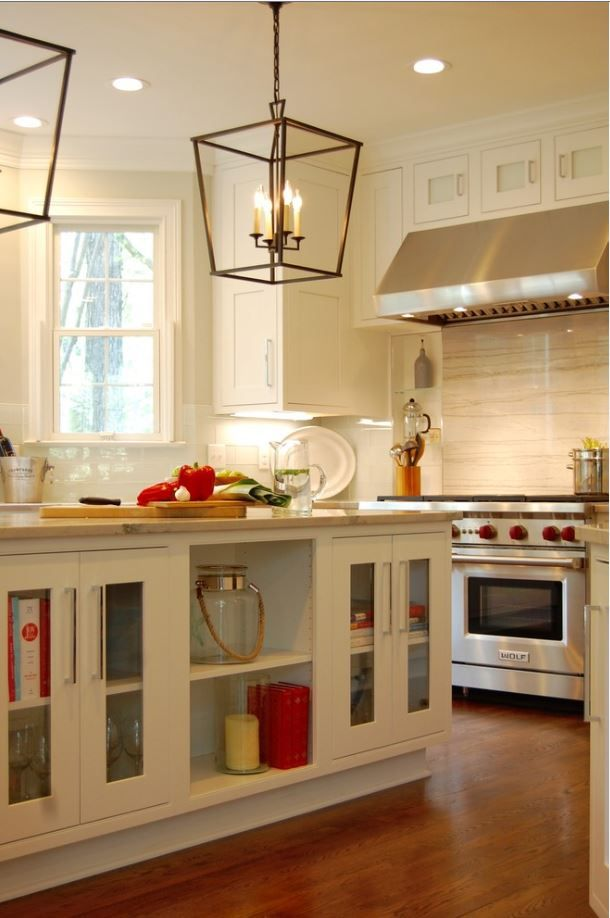 A Kitchen Remodel In The Friendly Acres Suburb Of Greensboro Awesome Bathroom Remodeling Greensboro Nc 2018