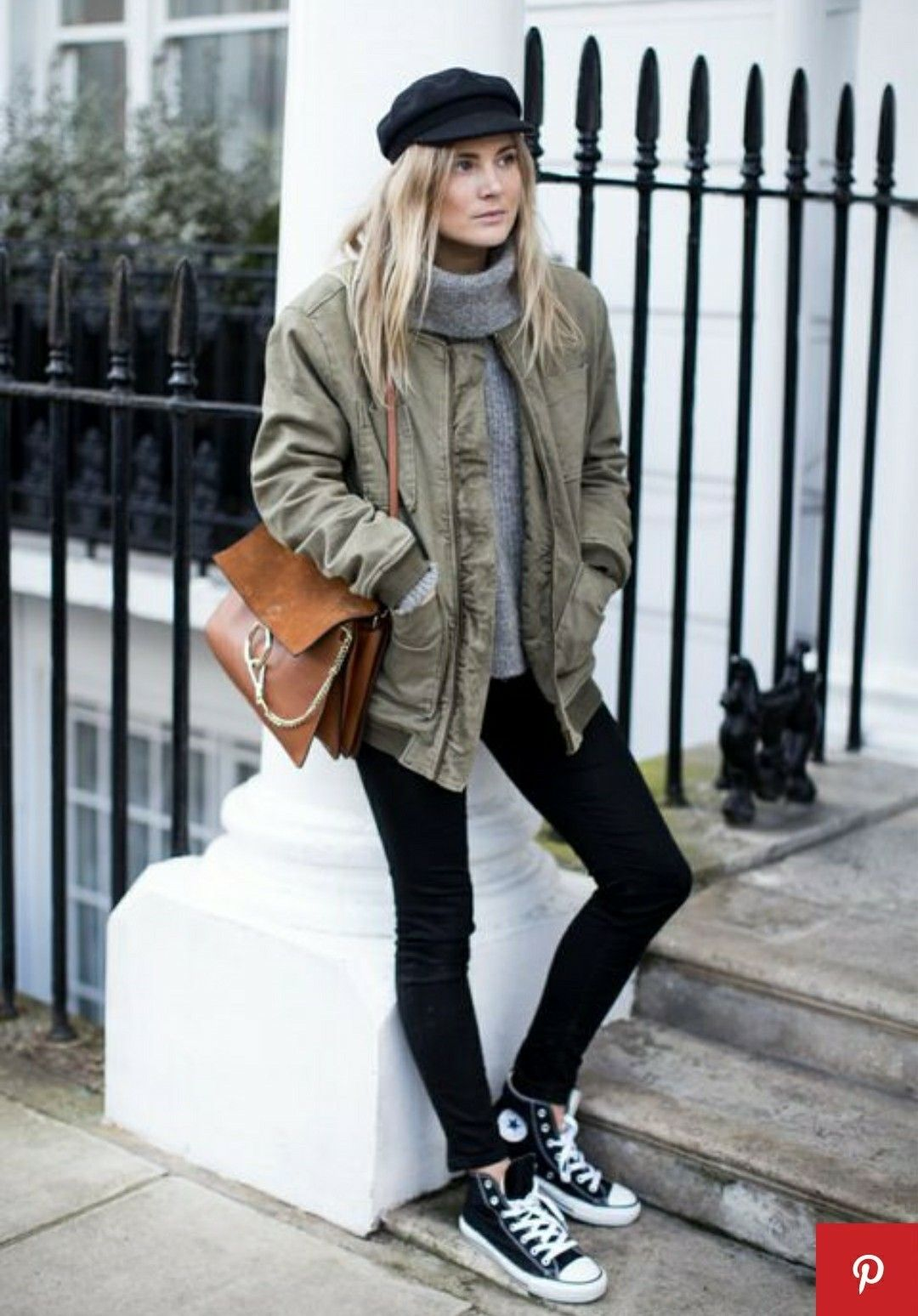 Pin by Sumerian on Fashion hits in 2019 | Fashion me now
