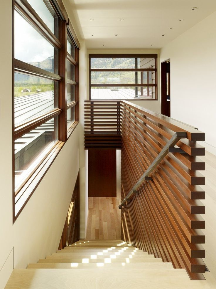 Best Peaks View Stair Railing Design Railing Design 640 x 480