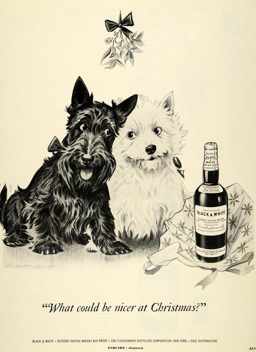 Pin On Whiskey Bourbon