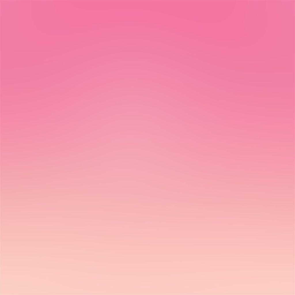 Glossier Iphone Wallpaper Pink Yellow Gradation Blur Ipad Air Wallpaper Ipad