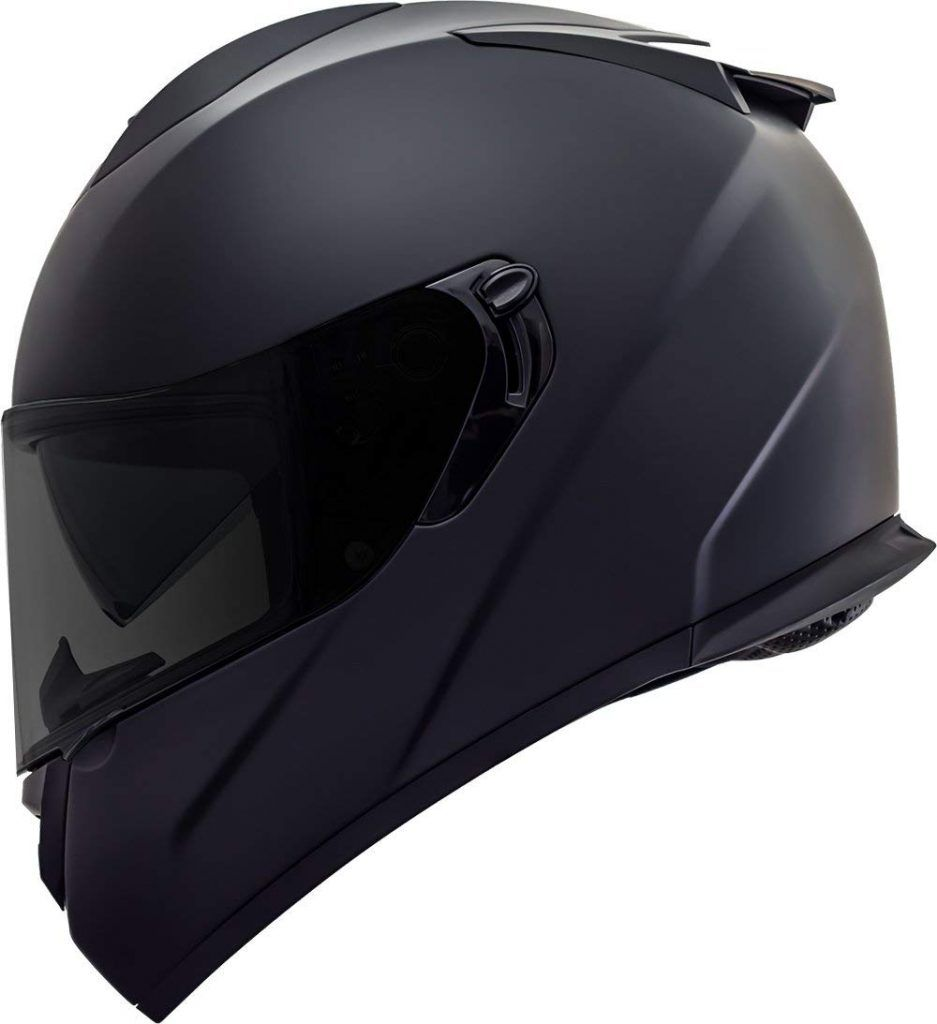 Beginners guide to motorcycle safety gear motorcycle