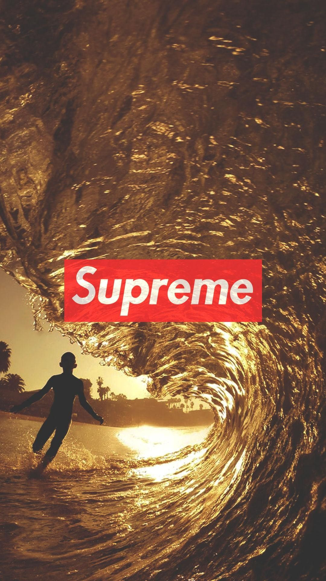 Pin By Melinda Basir On Hypebeast Wallpapers Supreme Wallpaper Supreme Iphone Wallpaper Supreme Art