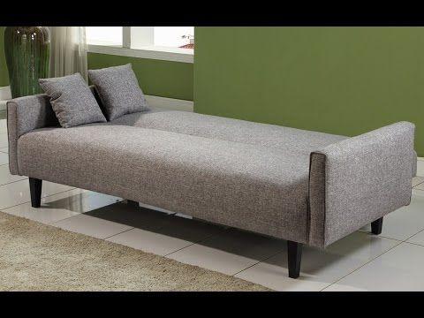 Cheap Sofa Beds Fantastic Furniture