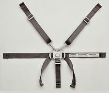 2 Of Excellent Replacement For Graco High Chair Harness Buckle