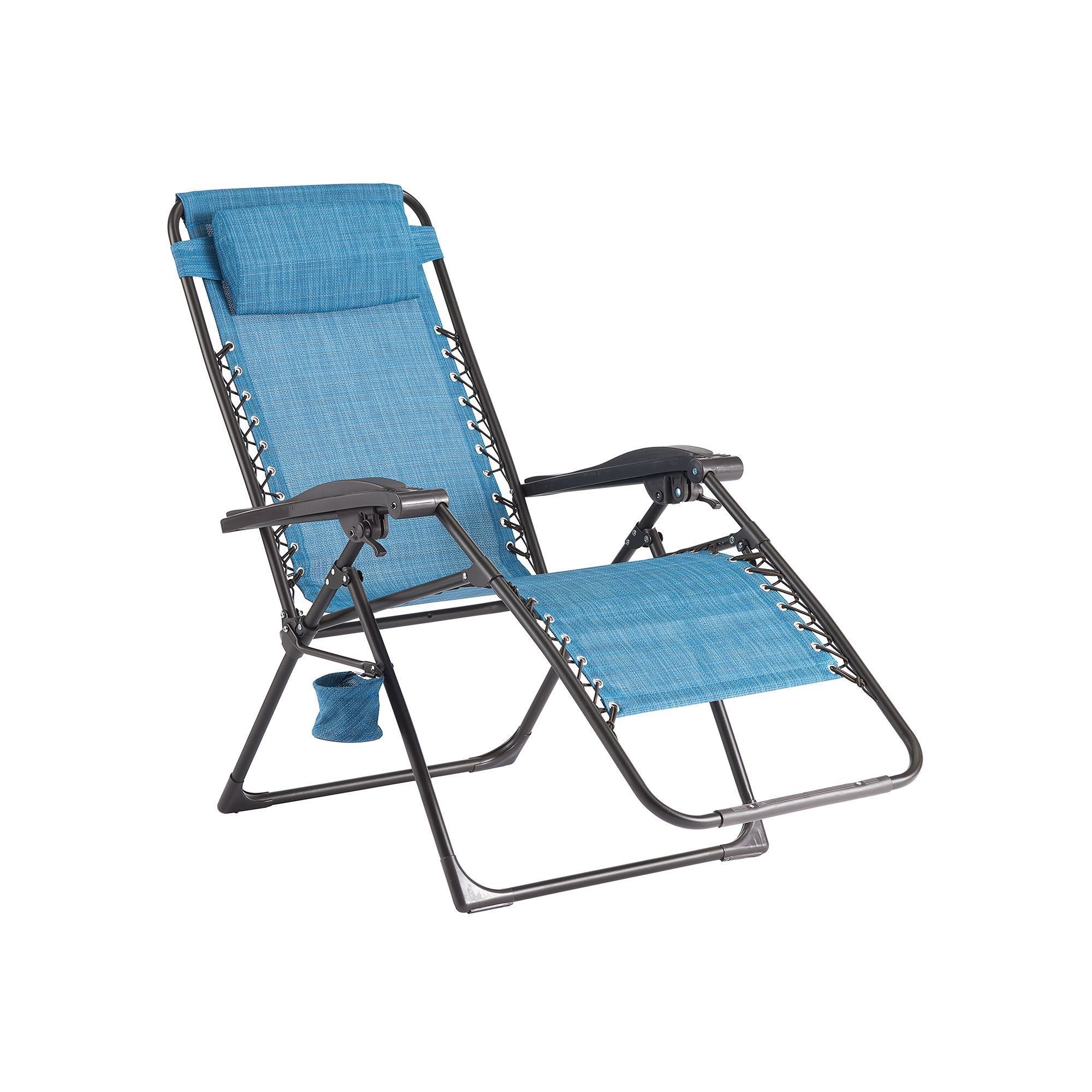 Sonoma Goods For Life Patio Antigravity Chair Chair Outdoor