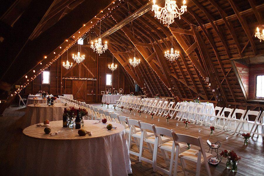 Abbotsford Wedding at Saar Bank Farms by Alyssa Schroeder ...