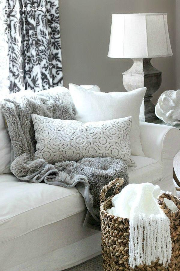 My Five Favorite Decorative Accessories Driven By Decor Living
