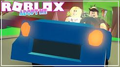 1 Locking Everyone Out New Update Roblox Adopt Me Youtube