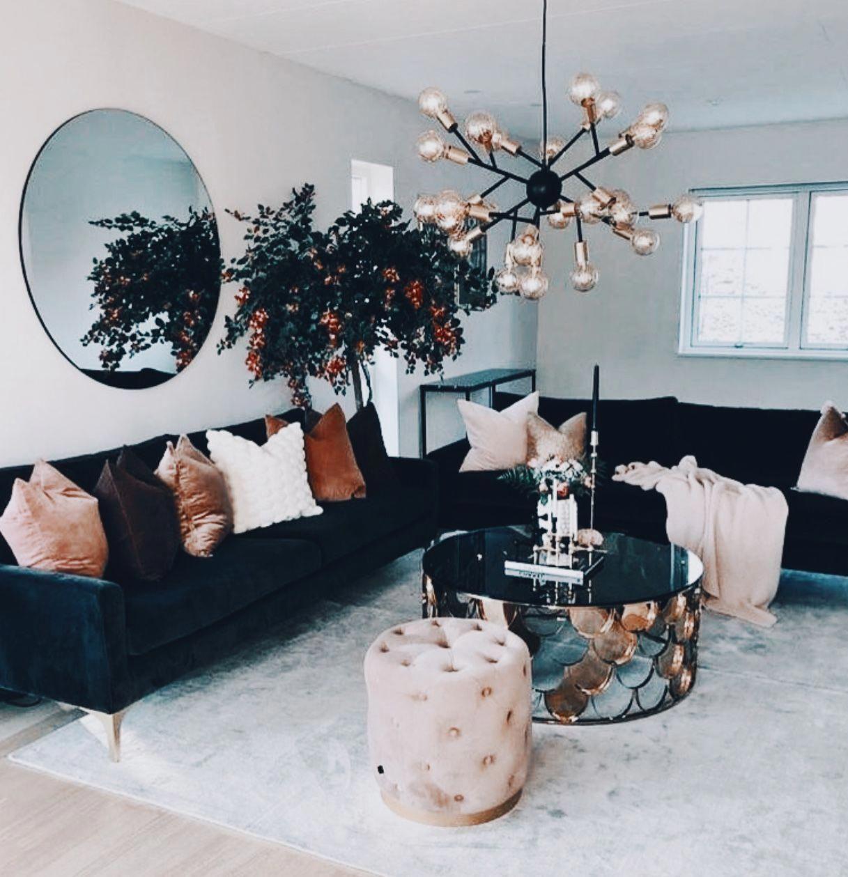 Living room decor ideas, home decor, interior design, interiors #MyDIYHomeDecorLivingRoomtips
