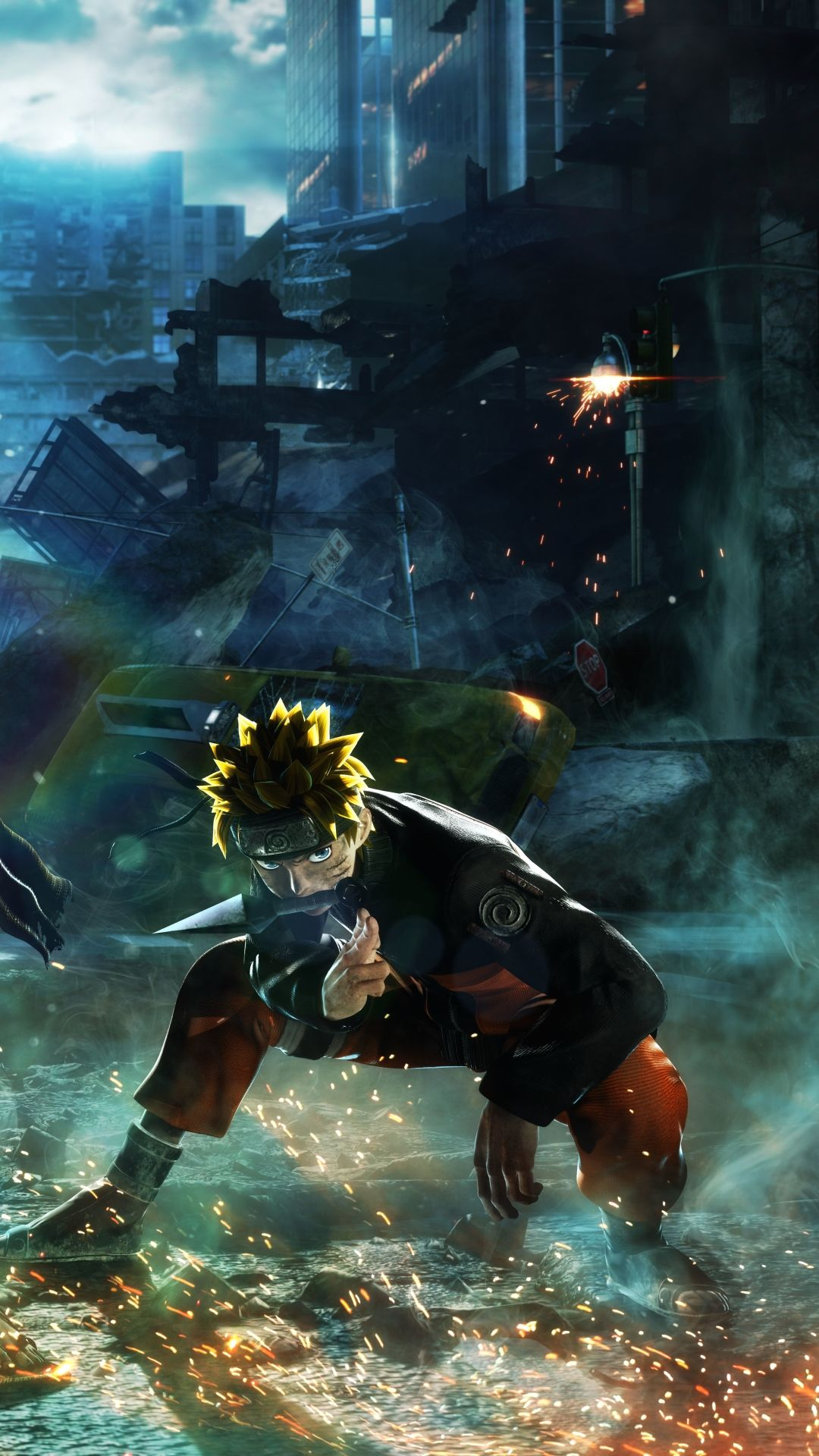 Video Game Walpaper Hd Wallpaper Android Naruto And Sasuke Wallpaper Wallpaper Naruto Shippuden Naruto Shippuden Sasuke