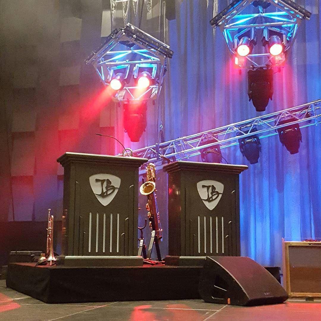 Are You Ready to Joe Bonamassa? #joebonamassa #live #concert #prague #forumkarlin #karlin #show