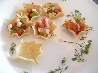 8 Christmas Themed Food Ideas For Office Potluck Parties