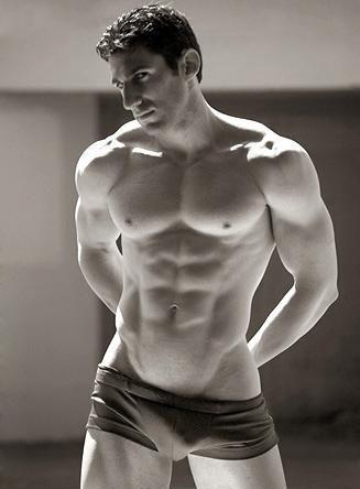 Last added gay hot male underwear mp4