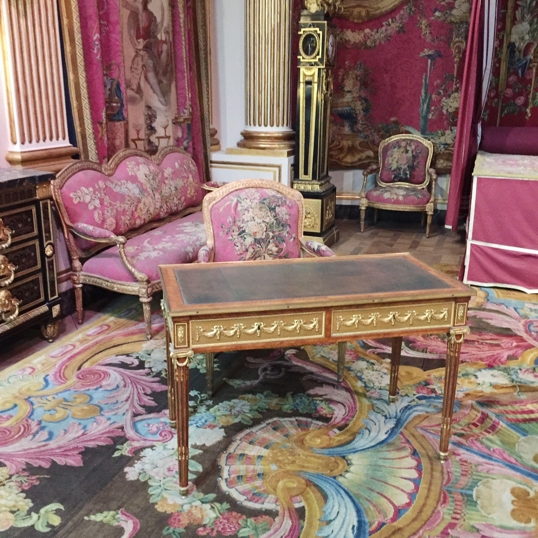 Departement Des Arts Decoratifs Musee De Louvre Avec Images Decor Colonial Britannique Noel Au Chateau Musee Du Louvre