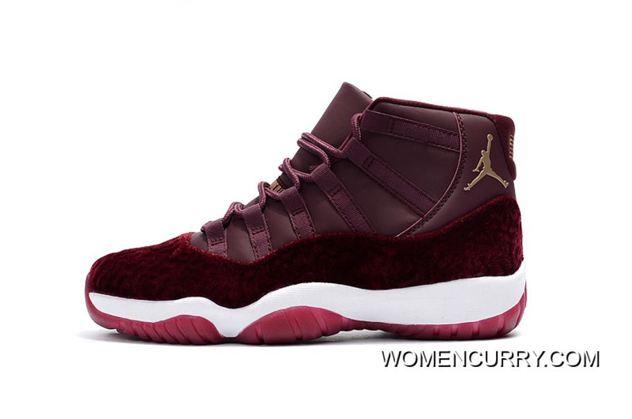 buy popular 0d828 e6c4a Pin by Virgilio Hodge on Air Jordan 11 in 2019 | Air jordans ...