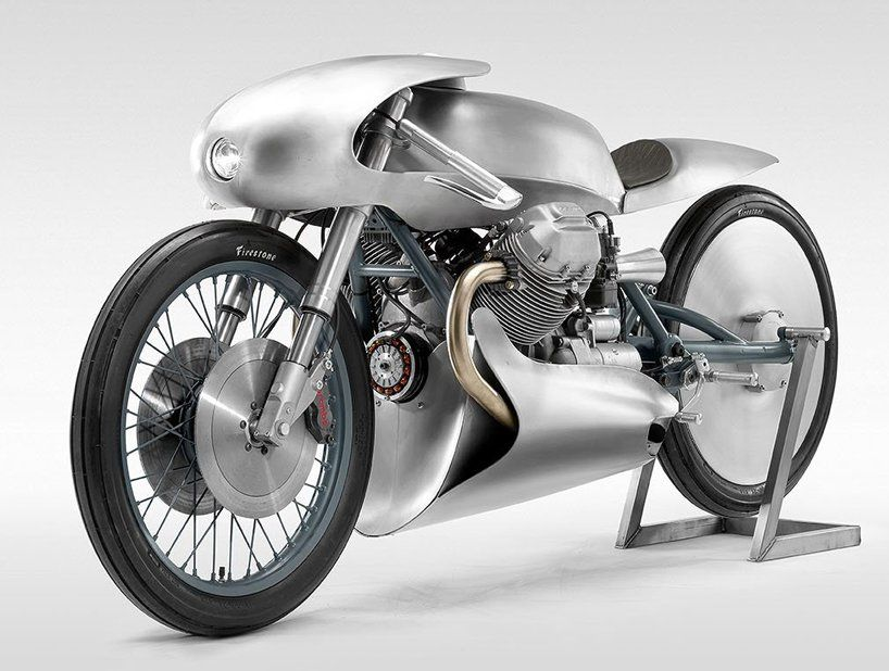 Top 10 Motorcycle And Scooter Designs Of 2018 With Images Moto